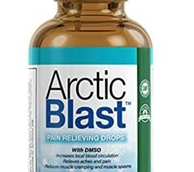 Arctic Blast Reviews