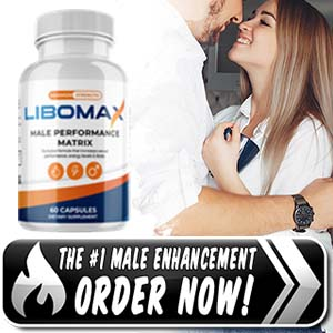 LiboMAX Male Enhance